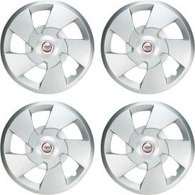 Hotwheelz Premium Quality Wheel Cover For Mahindra XUV 500
