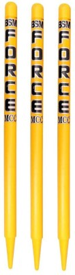 BSM-Force-Yellow