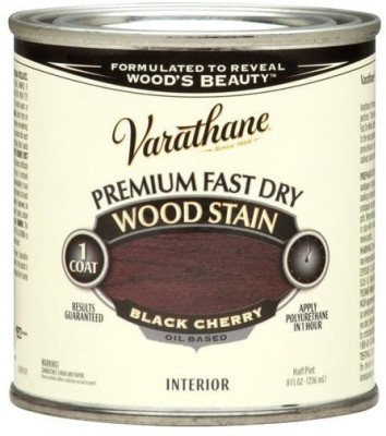 Varathane-Black-Cherry-Oil-Stain-Wood-Stain