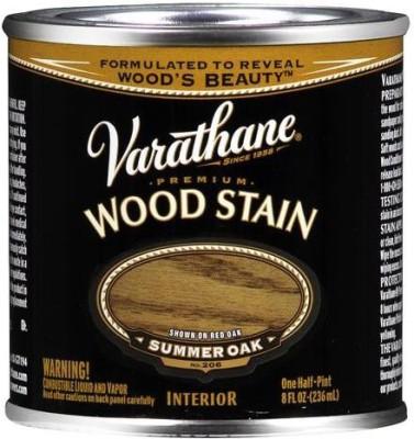 Varathane-Summer-Oak-Oil-Stain-Wood-Stain
