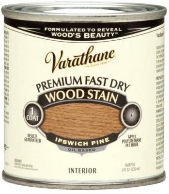 Varathane-Ipswich-Pine-Oil-Stain-Wood-Stain