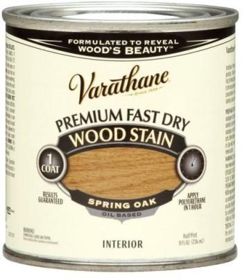 Varathane-Spring-Oak-Oil-Stain-Wood-Stain