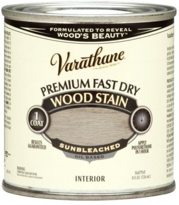 Varathane-Sunbleached-Oil-Stain-Wood-Stain