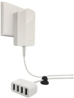 Capdase-Quartet-USB-Power-Worldwide-Adaptor