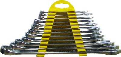 70-964E-12-Pcs-Combination-Spanner-Set