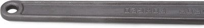 1176-24-Single-Sided-Adjustable-Spanner-Wrench