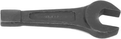 SSO46 Single Sided Open End Wrench (46mm)