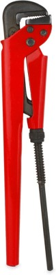 2014-Single-Sided-Pipe-Wrench-(420mm)