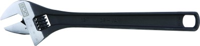 22027569-Adjustable-Wrench-(8-Inch)
