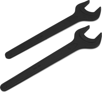 SER46-Single-Sided-Open-Jaw-Spanner-Set-(2-Pc)