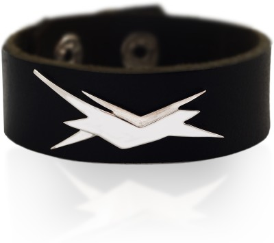 Buy Farah Khan Krrish 3 Bracelet Boys, Girls Wrist Band: Wrist Band