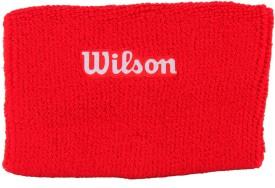 Wilson Men, Women