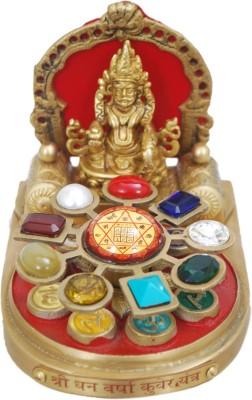 Pg Handicrafts Kuber Chowki