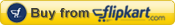 Flipkart-Big-Billion-Day-2015