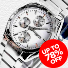 Flipkart-Watches