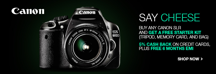 CCC_Canon_Camera