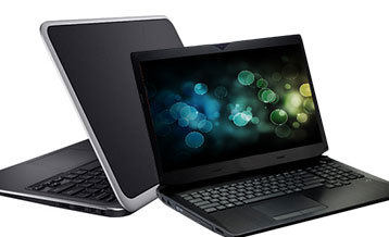 ASUS Shop Buy Laptop Online, Enjoy Excellent Quality from ASUS UK