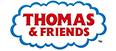 character_thomas-friends