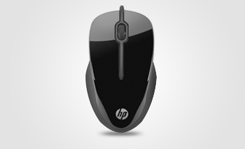 Mouse        Extra 10% Off
