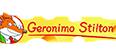 character_geronimo-stilton
