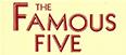 series_famous-five
