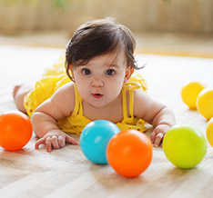 Baby Care Products Price - Buy Baby Products Online at ...