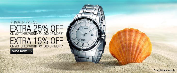 Men S Watches Buy Men S Watches Product Online At Best