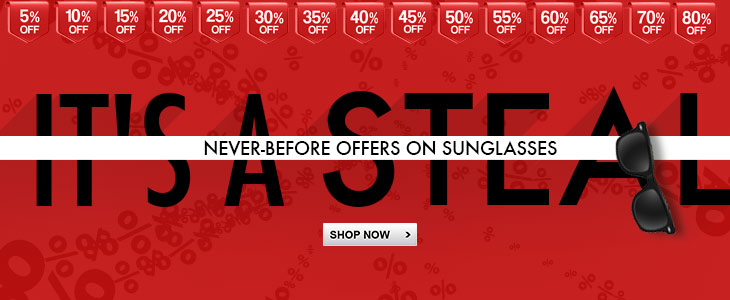 sunglasses biggest discounts