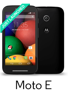 Motorola Mobiles Exclusive Buy Moto E Moto G Moto X Online At Best Price In India Flipkart Com