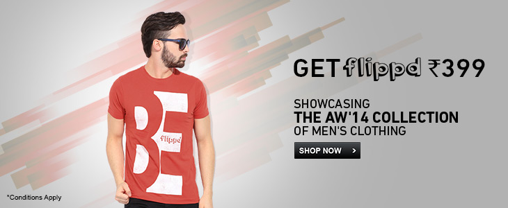 Clothing stores. Buy mens clothes online