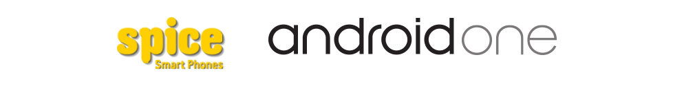 Android One Store