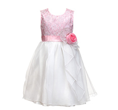 Infant Wear Online Buy Baby Clothes Amp Baby Dresses