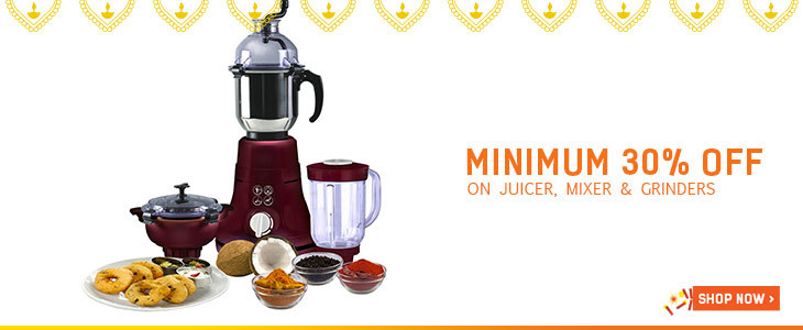 Breville vs omega masticating juicer the