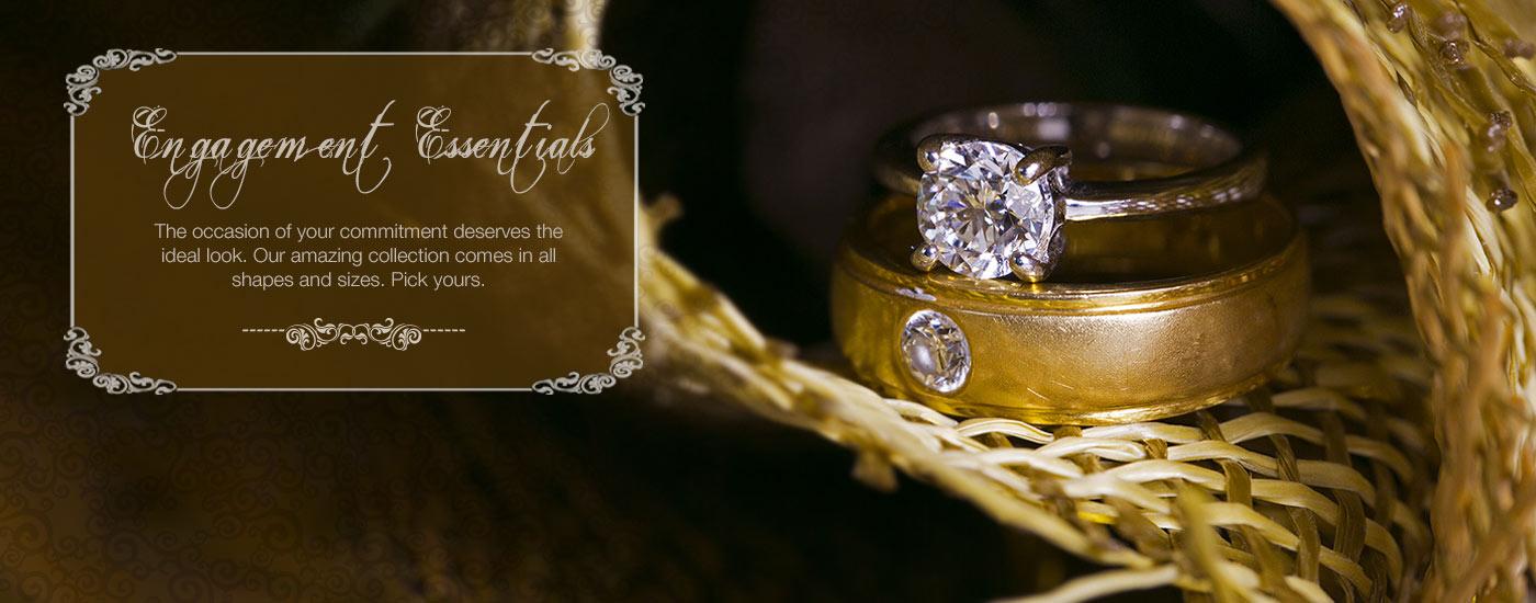 Wedding Gifts For Couples Flipkart : Wedding StoreBuy Wedding Collection & Designer Wedding dresses for ...