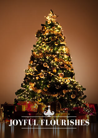 Christmas shopping store buy christmas gifts tree - Buy christmas decorations online india ...