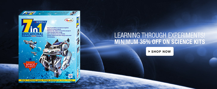 Learning educational toys online buy