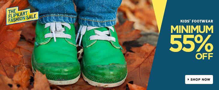 Kids Footwear Store Online Buy Kids Footwear Products