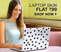 laptopskins