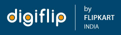 Digiflip Authorised Reseller