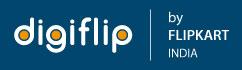 Digiflip Authorised Reseller