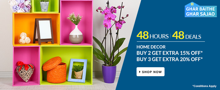 Amazing Home Decor Flipkart Best Home Decoration 2018