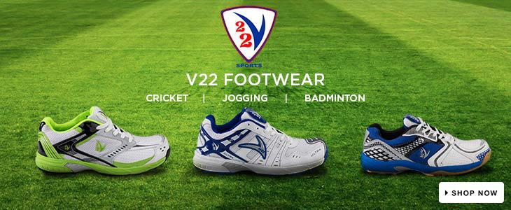 Lotto Sports Shoes Dhamaka Sale Get Flat 72% discount at Rs 699 only