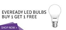 LED_bucket