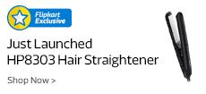 hair_straightener