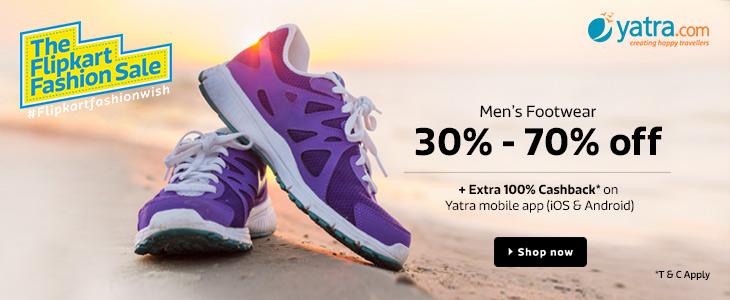 20150704_011932_730x300_footwear30-70-im