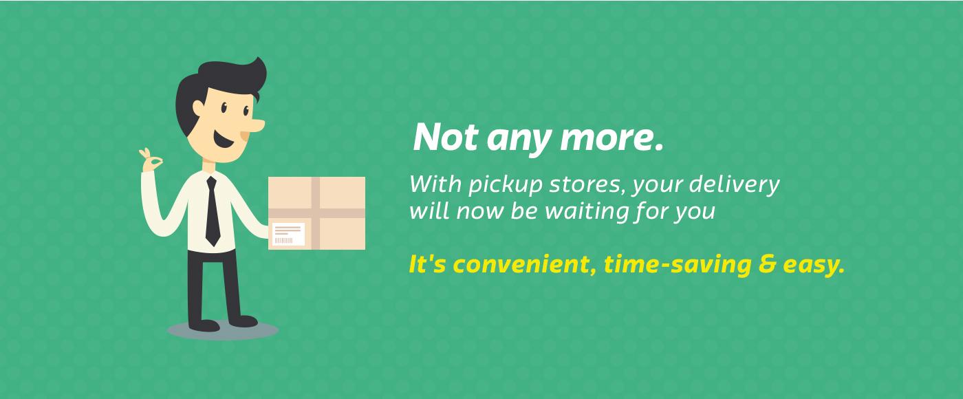 schedule my delivery in flipkart