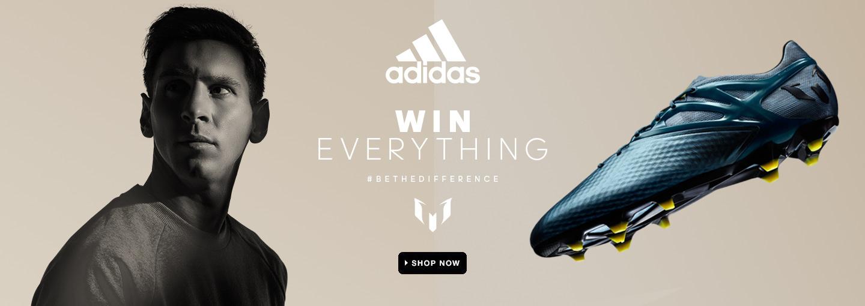 adidas online buy