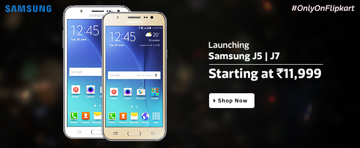Samsung J Store Online - Buy Samsung J Products Online at Best Price in India