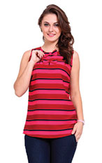 Tops Starting @ Rs.299