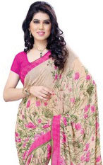 Saree Starting @ Rs.299